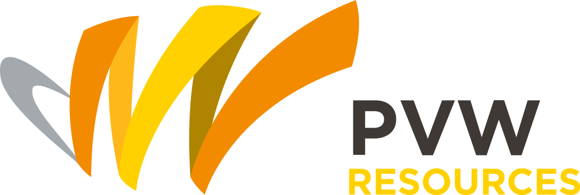 PVW Resources